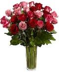 True Love Roses Local