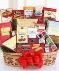 Any Occasion Basket