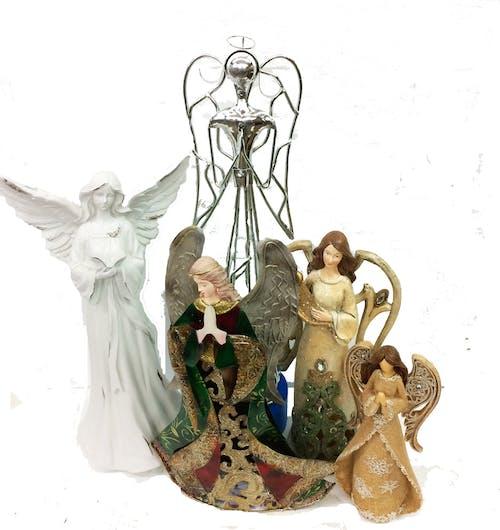 Angel Assortment