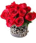 Charmed Roses