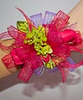 Dance the Night Away Corsage