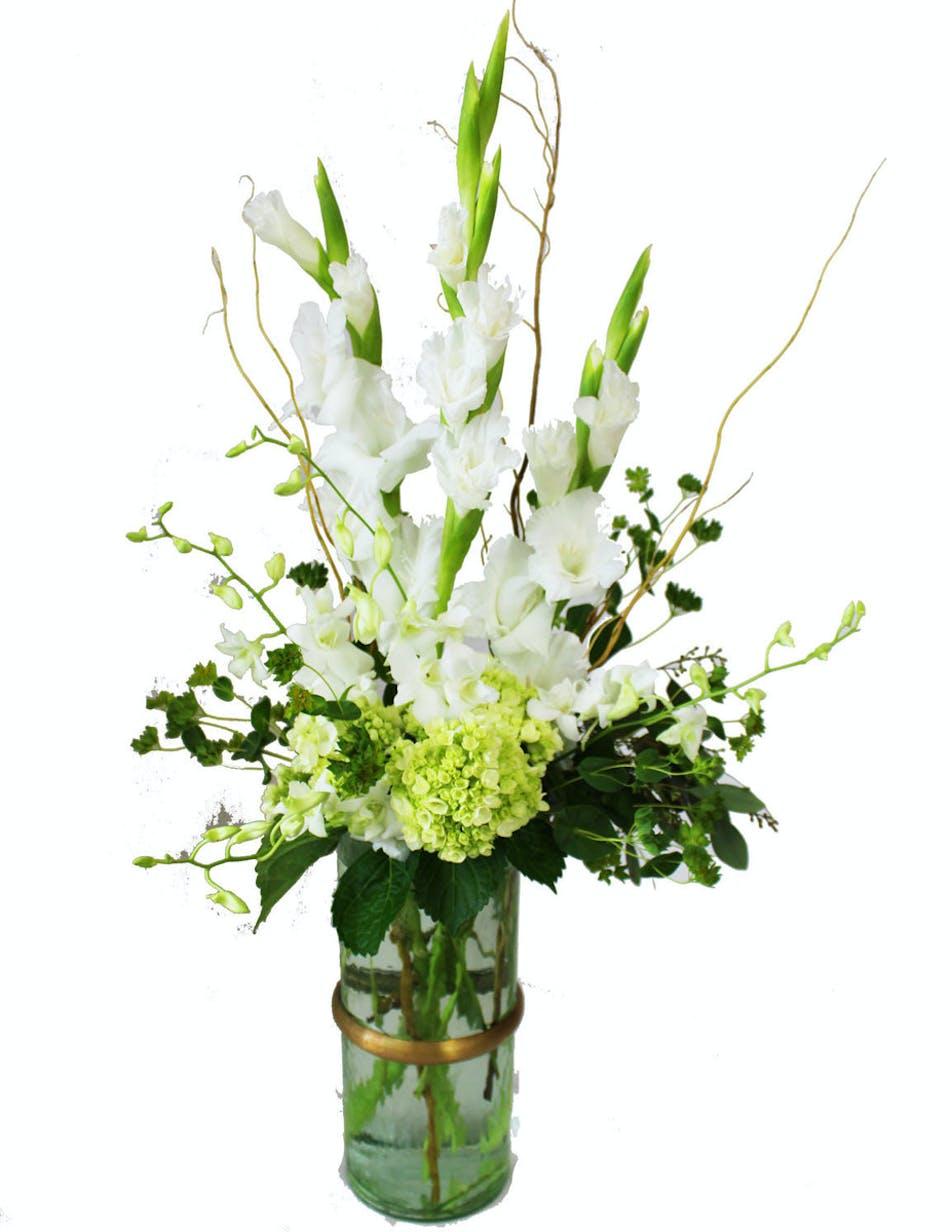 Dreamy white bouquet pughs flowers local florist memphis tn delivery conditions reward points izmirmasajfo