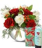 Roses Plus Bath Products