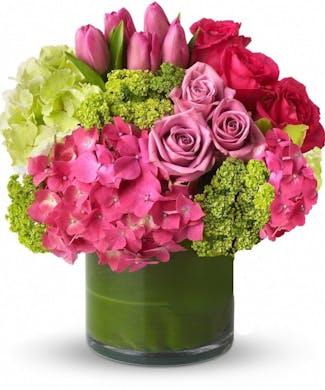 Pugh S Flowers Flower Delivery Memphis Tn Florist